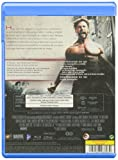 Image de Lobezno: Inmortal (Bd + Bd 3d) (Blu-Ray) (Import Movie) (European Format - Zone B2) (2013) Hugh Jack