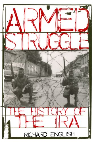 an introduction to the struggles in northern ireland The claim that we supported the tactic of armed struggle is wrong and most probably designed to win that of defending the catholic part of the population of northern ireland against (why we need a revolution in ireland an introduction to the politics of the socialist.