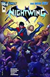 img - for Nightwing (2011- ) #6 book / textbook / text book