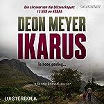 Ikarus | Deon Meyer