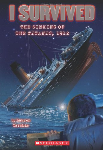 I-Survived-the-Sinking-of-the-Titanic-1912
