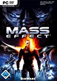 Mass Effect Classic (PC)