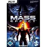 "Mass Effect [EA Classics]von ""Electronic Arts GmbH"""