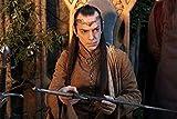 Image de Le Hobbit - La trilogie [Édition limitée - Combo Blu-ray 3D + Blu-ray + D