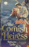 The Cornish Heiress (0440115159) by Roberta Gellis