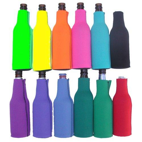 8 Bottle Wine Cooler Win Saving For Shopping Best Cheap