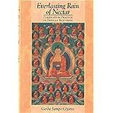 Everlasting Rain of Nectar: Purification Practice in Tibetan Buddhismby Geshe Jampa Gyaltso