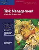 img - for Crisp: Risk Management: Safeguarding Company Assets (Crisp Fifty Minute Series) book / textbook / text book