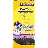 Michelin Emilia-Romagna