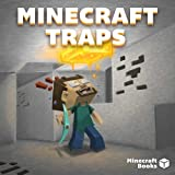 Awesome Minecraft Traps to Defend Your Home