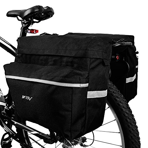 bv-bicycle-panniers-with-adjustable-hooks-and-carrying-handle