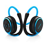 LEVIN Bluetooth