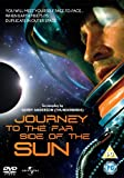 Journey To The Far Side of The Sun (aka  Doppelg�nger) [DVD] [1969]