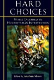 img - for Hard Choices book / textbook / text book