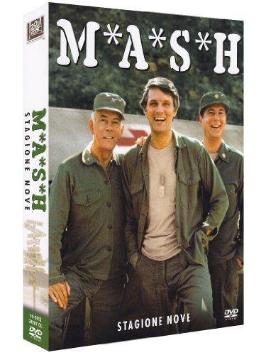 mash-collectors-edition-stagione-09