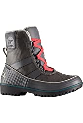 Sorel Tivoli II Blanket Women's Boot
