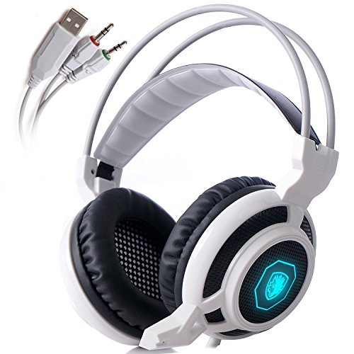 sades-arcmage-35mm-pc-gaming-over-ear-headset-white-black