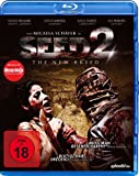 Seed 2 – The New Breed [Blu-ray]