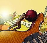 幸福なるシジフォス~ストーン・プッシング・アップヒル・マン:デラックス・エディション(初回限定盤)(DVD付)