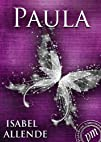 Paula Spanish Edition