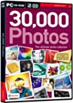 30,000 Photos - 2 x CD Set (PC)