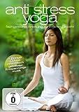 echange, troc Anti Stress Yoga