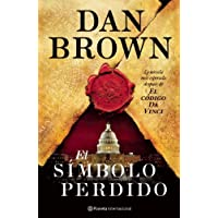 El Simbolo Perdido = The Lost Symbol (Bestseller Internacional)