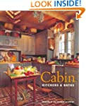 Cabin Kitchens & Baths