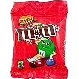 M&M Peanut Butter 5.1 OZ (144g)