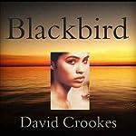 Blackbird | David Crookes