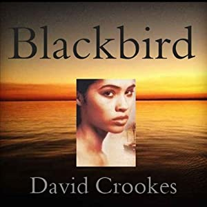 Blackbird | [David Crookes]