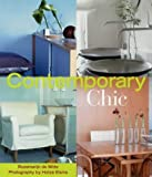 img - for Contemporary Chic by Rozemarijn Witte (1997-10-16) book / textbook / text book