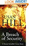 A Breach of Security (Kindle Single)