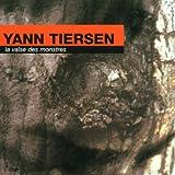 La Valse Des Monstres ~ Yann Tiersen