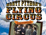 Monty Python's Flying Circus Season 4