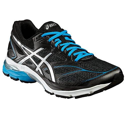 asics-gel-pulse-8-running-shoe-aw16-9