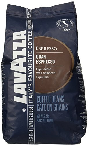 lavazza-grand-espresso-cafe-en-grains-lot-de-6-6-x-1000g