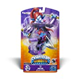 Activision Skylanders Giants Single Character Ninjini