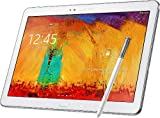 Samsung Galaxy NOTE 10.1 P600 2014 Edition WI-FI 16GB 16 GB 3072 MB Android 10.1 -inch LCD