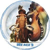 BBS - Ice Age 3 Partyteller � 23 cm