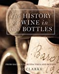 The History of Wine in 100 Bottles: F...