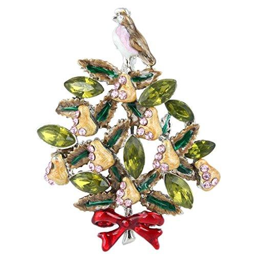 ever-faithr-sliver-tone-di-cristallo-bella-austriaca-uccello-albero-di-natale-spilla-verde