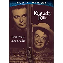 Kentucky Rifle - Digitally Remastered (Amazon.com Exclusive)