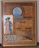 img - for Betye Saar: Migrations / Transformations. by Michael Rosenfeld Gallery. (2006-01-01) book / textbook / text book