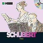 Schubert: First Discovery  Music (Fir...