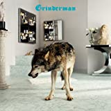 Grinderman - Grinderman 2