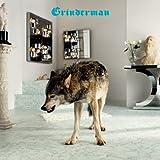 Grinderman Grinderman 2 [VINYL]