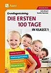 Grundlagentraining Die ersten 100 Tag...
