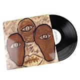 Sun City Girls: Torch Of The Mystics Vinyl LP