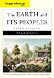 img - for Bundle: Cengage Advantage Books: The Earth and Its Peoples, Complete, 5th + World History Resource Center Printed Access Card book / textbook / text book
